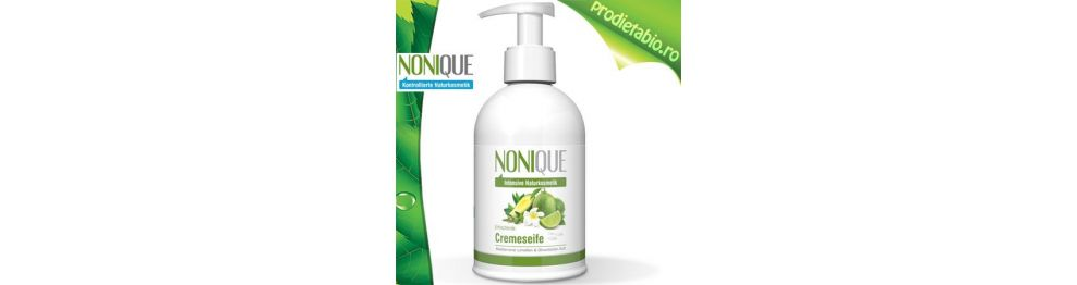 SAPUN cu Ingrediente Naturale